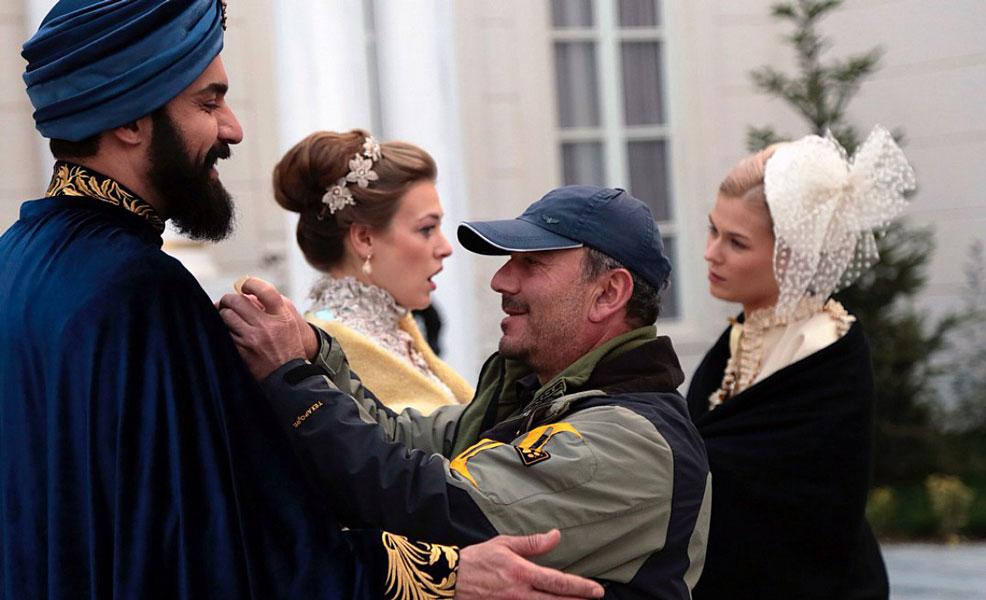 съемочный-процесс-фильма-султан-моего-сердца